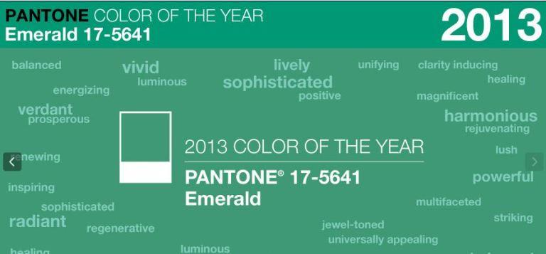 Emerald-green-2013-1