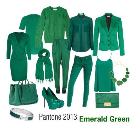 Emerald-green-2013