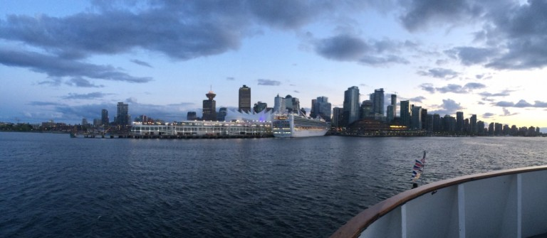 cropped-vancouver.jpg