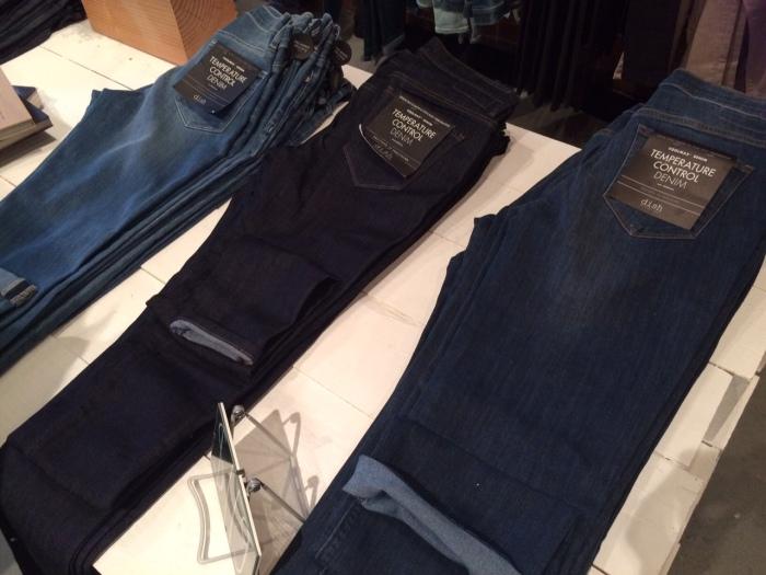 Dish-jeans-popup3