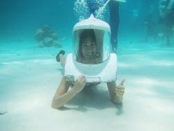 Helmet Diving (28)