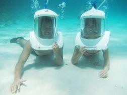 Helmet Diving (32)