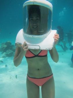 Helmet Diving (49)
