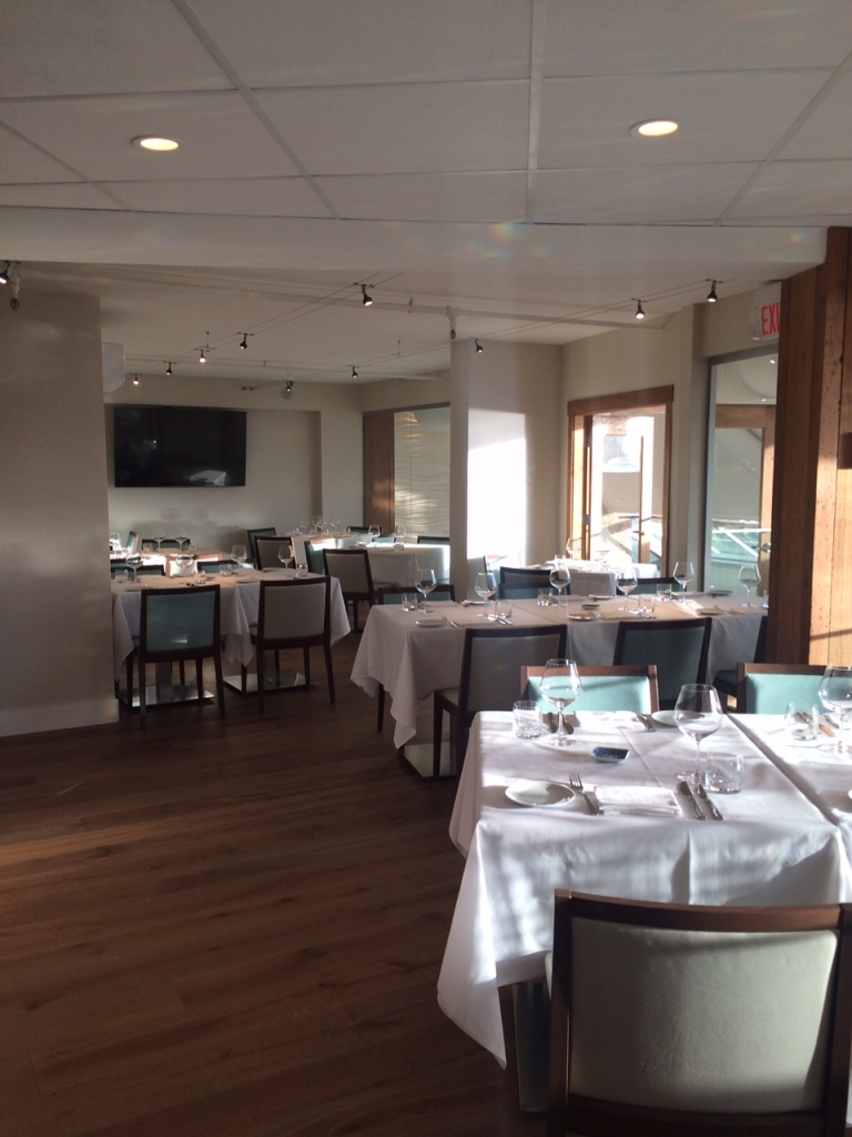 Ancora-dining-room