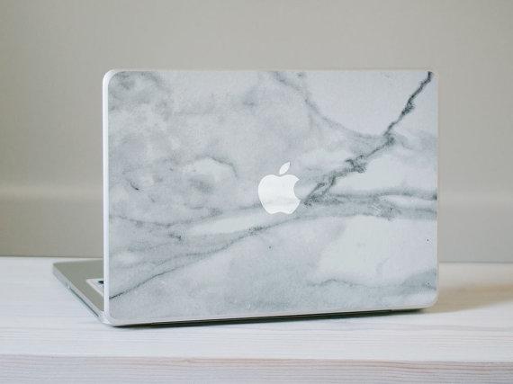 LBD-marble