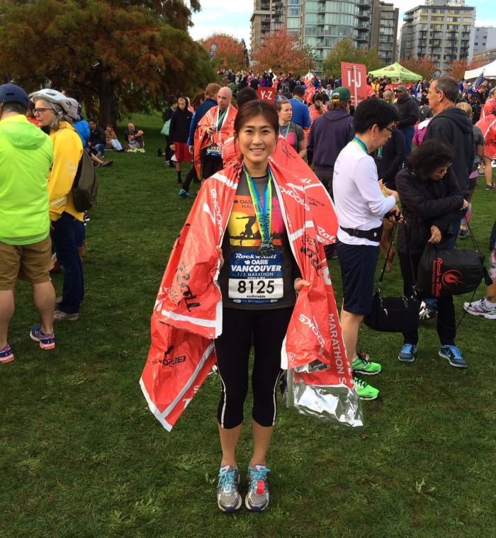 RNRVAN-done-and-done!