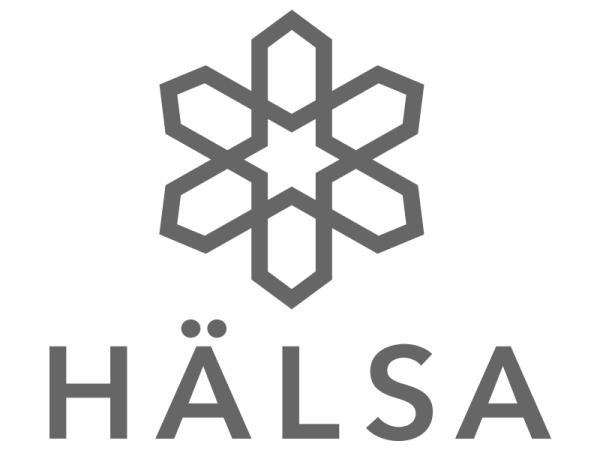 halsa-vert-logo-gray