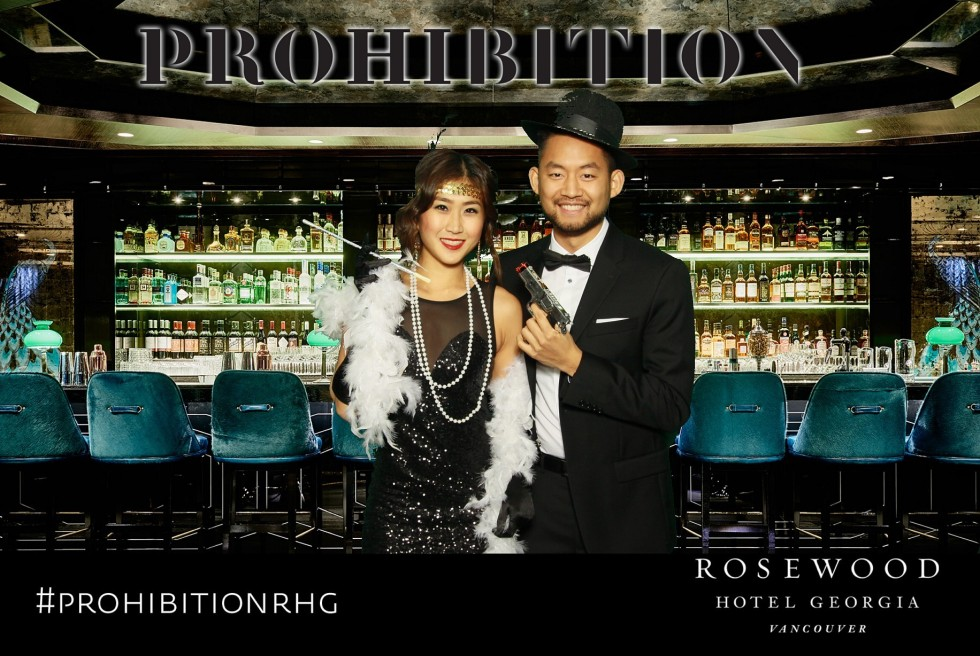 Prohibition_33